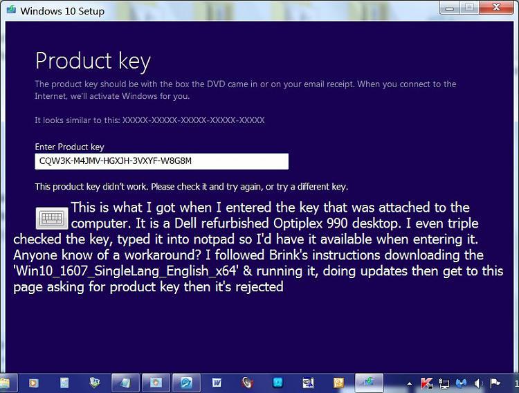 Click image for larger version.  Name:10 setup - Copy.jpg Views:2 Size:158.3 KB ID:118501