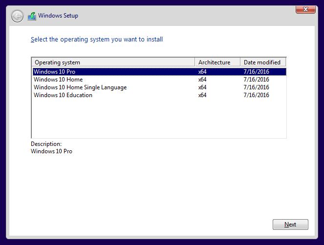 Click image for larger version.  Name:Windows 10 setup.png Views:16 Size:14.8 KB ID:119631