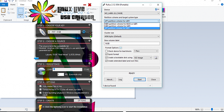 Click image for larger version.  Name:USB creating tools.png Views:4 Size:231.6 KB ID:120059
