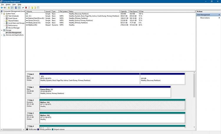 Click image for larger version.  Name:Computer Management Screen Image.jpg Views:8 Size:295.3 KB ID:122578