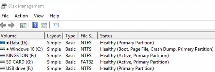 Click image for larger version.  Name:Disk Management.jpg Views:4 Size:133.6 KB ID:124566