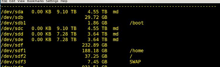 Remove dual boot - Ubuntu-snapshot8.png