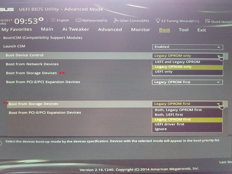 Click image for larger version.  Name:UEFI & BIOS.jpg Views:4 Size:491.1 KB ID:130678