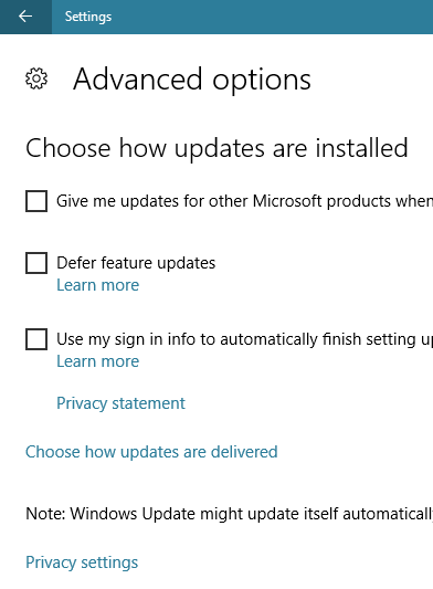 How to update Windows 10 - but not to have Creator's Update installed?-snagit-25042017-083254.png