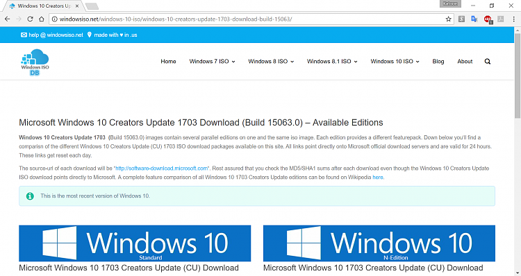 downgrade win 10 enterprise to win 10 pro Solved - Page 3