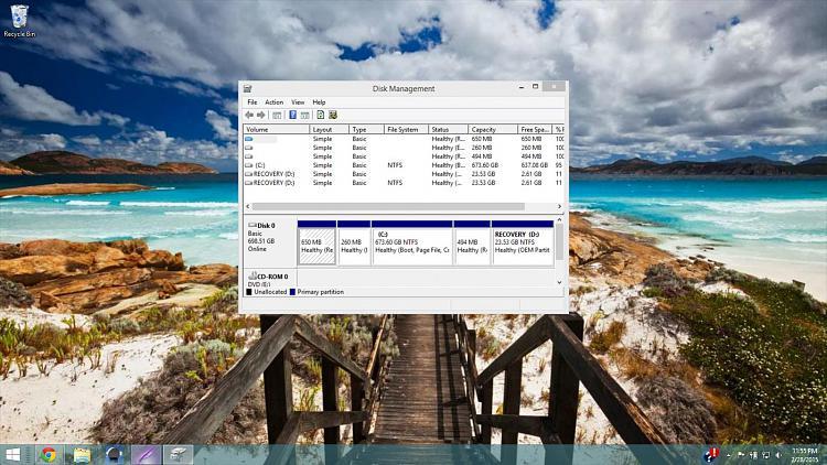disk managemment.jpg