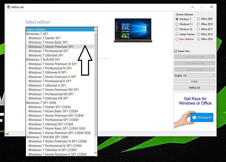 Resetting Windows 7 / 10 PC?-capture.jpg