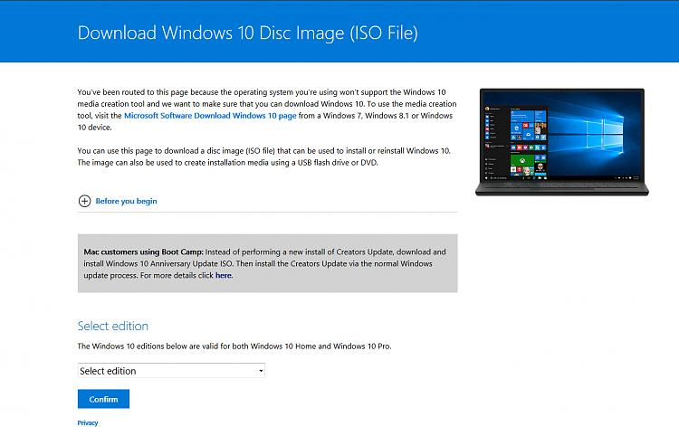 Click image for larger version.  Name:win10iso.jpg Views:2 Size:508.6 KB ID:135574