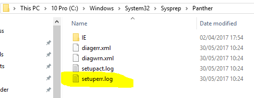 Move Windows 10 to a new PC-capture1.png
