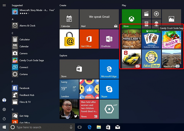 Move Windows 10 to a new PC-image.png