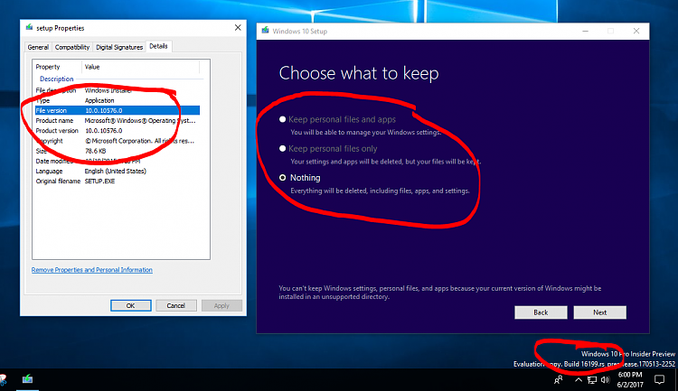 Cost of Upgrade from XP to Win10Pro-image.png