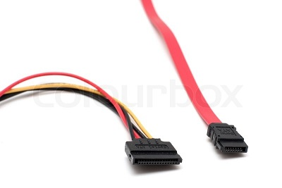 Click image for larger version.  Name:2898347-sata-interface-and-power-cables.jpg Views:23 Size:14.7 KB ID:138520