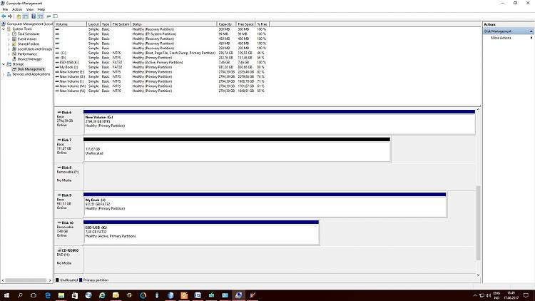 Click image for larger version.  Name:Disk partitions II.jpg Views:7 Size:283.7 KB ID:139976