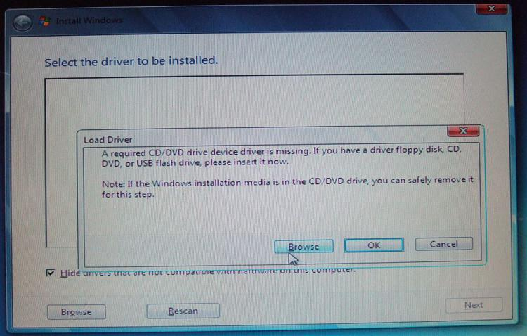 missing_driver.jpg