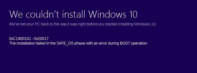 error update win 10.jpg