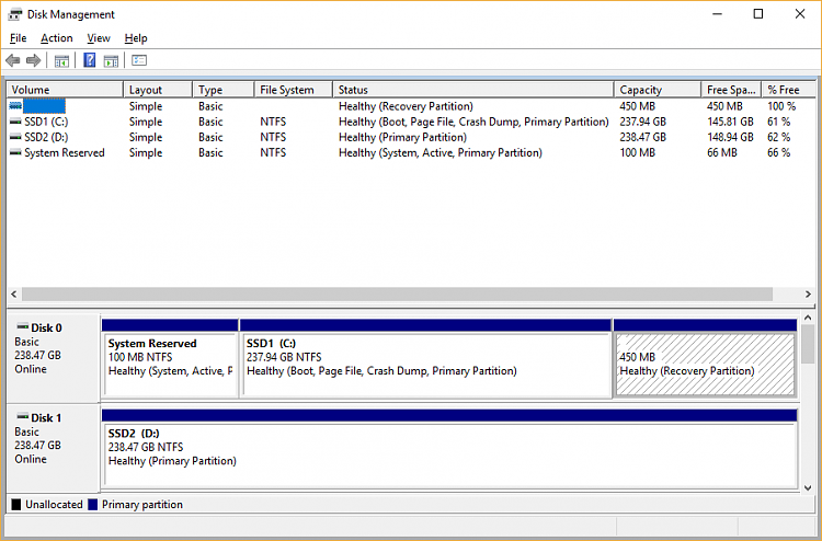 Dual Boot 1607 and 1703-image.png