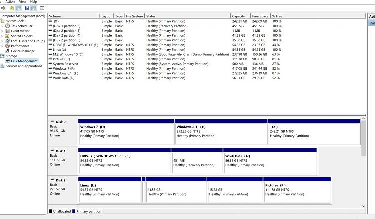 Multi boot system question....adding Vista-capture.jpg
