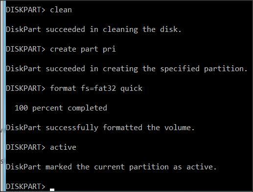 NEED HELP: How to repair an UEFI bootable windows 10 disk-1.jpg