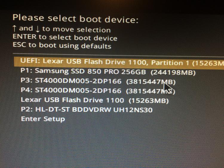 Clean install w10 from w8-boot-menu.jpg