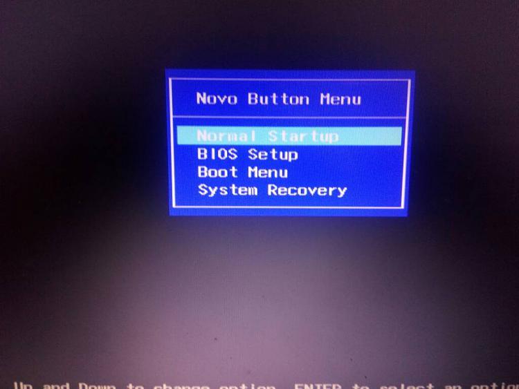 Clean install w10 from w8-1502903810814.jpg