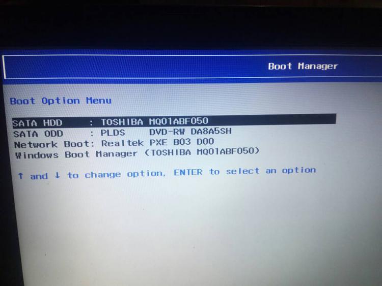 Clean install w10 from w8-1502903817862.jpg
