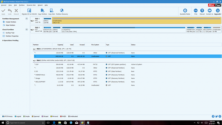 Partitions: want to delete D: and expand C: -MiniTool PartitionWizard?-screenshot-2-.png