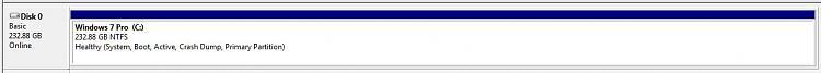 Replaced HDD, now Windows won't start-capture.jpg