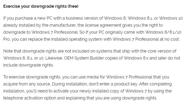 Click image for larger version.  Name:downgrade.jpg Views:3 Size:114.5 KB ID:151885