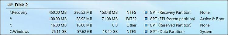 Windows 10 upgrade fails after first restart-partitions.jpg