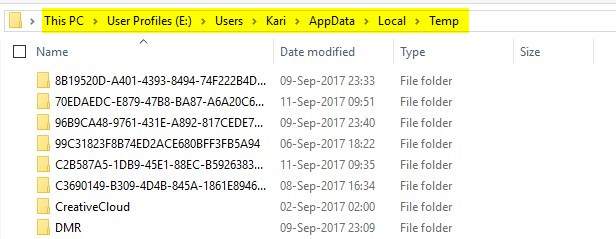 Creating new image Windows 10 with criteria-image.png