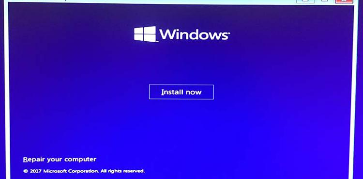 No more sign in with MS Account on install?-img_0465.jpg
