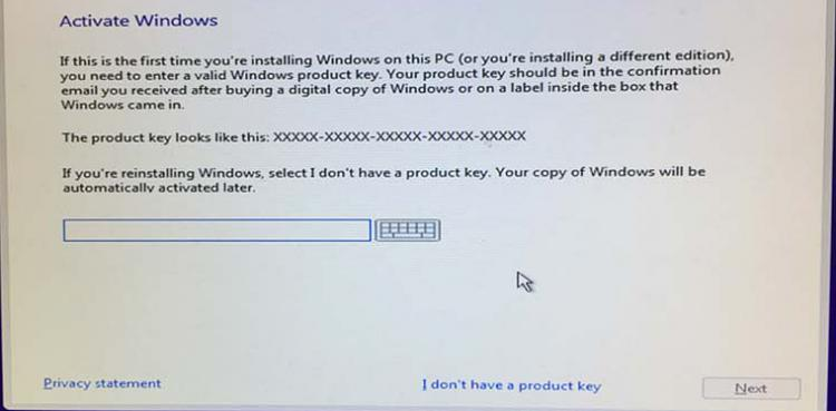 No more sign in with MS Account on install?-img_0467.jpg