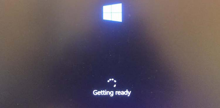 No more sign in with MS Account on install?-img_0474.jpg