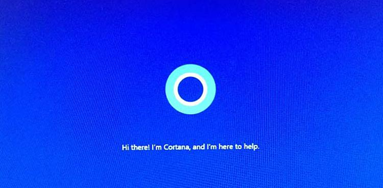 No more sign in with MS Account on install?-img_0476.jpg