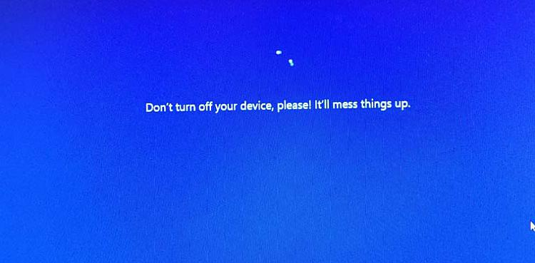 No more sign in with MS Account on install?-img_0484.jpg