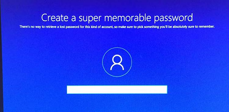 No more sign in with MS Account on install?-img_0492.jpg
