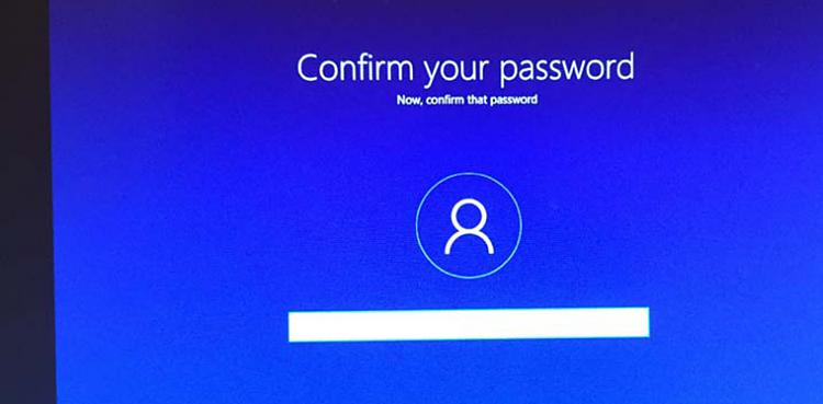 No more sign in with MS Account on install?-img_0493.jpg