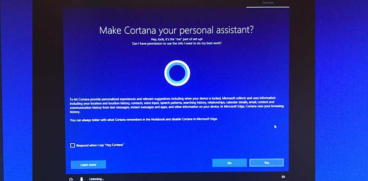 No more sign in with MS Account on install?-img_0496.jpg