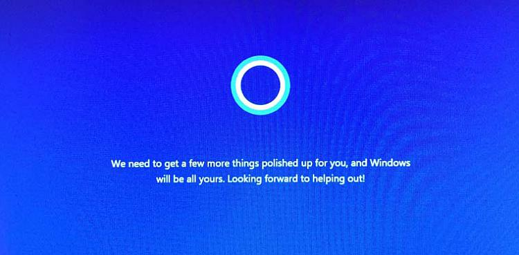 No more sign in with MS Account on install?-img_0499.jpg