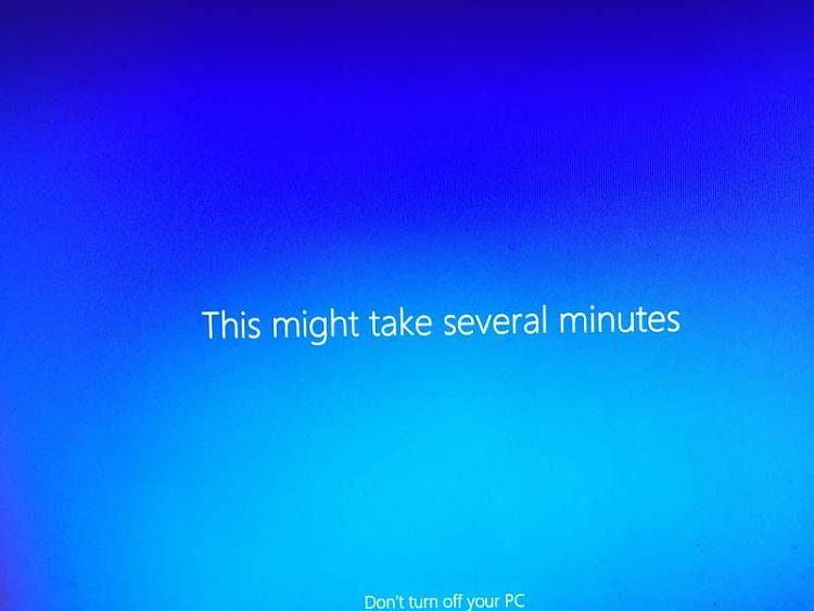 No more sign in with MS Account on install?-img_0500.jpg