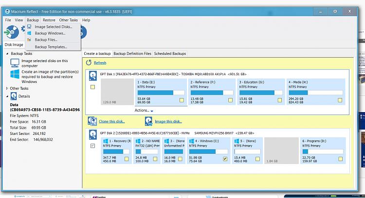Pre installed software vs Bloatware-untitled.png