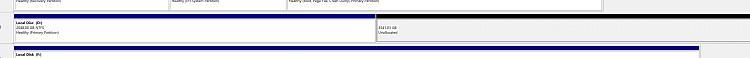 Change HDD-after-restoring.jpg