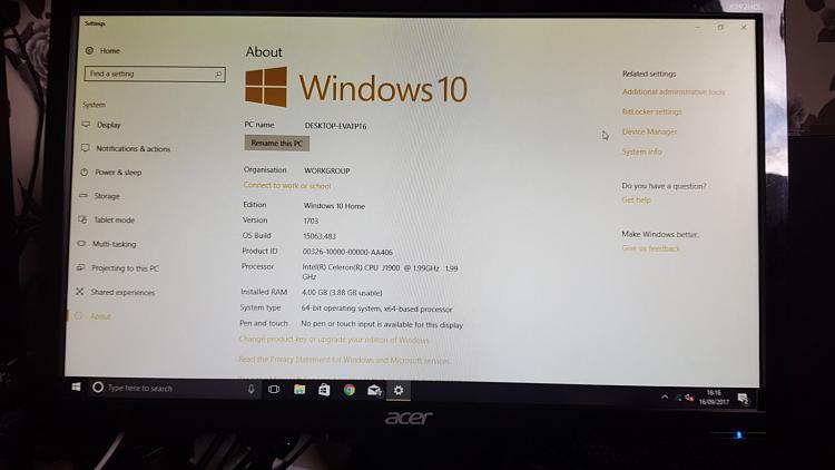 Problem with reset Windows 10-img_9940.jpg