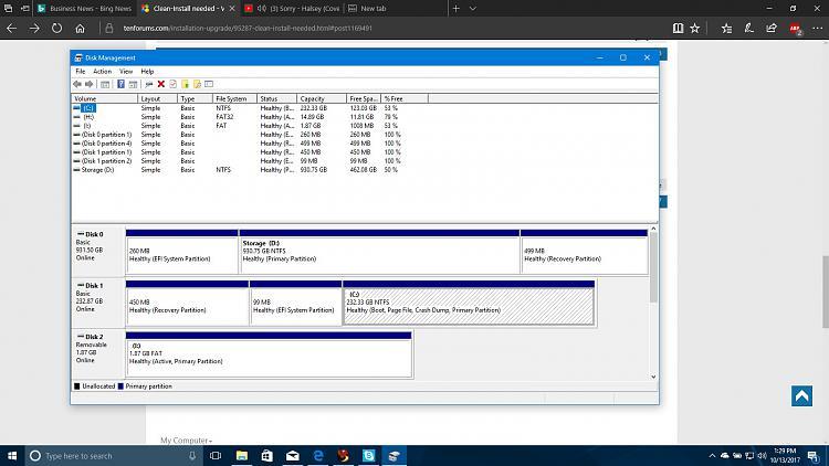 Windows 10 Parition Questions.jpg