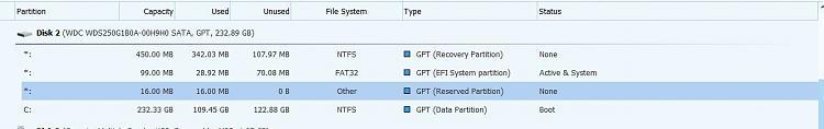 SSD Boot drive.jpg