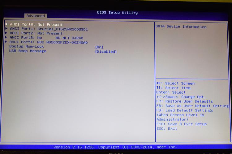 BIOS Screen 10-31.JPG