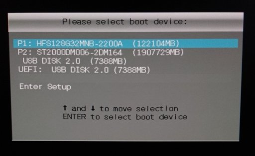Click image for larger version.  Name:usbboot.jpg Views:32 Size:88.2 KB ID:162360