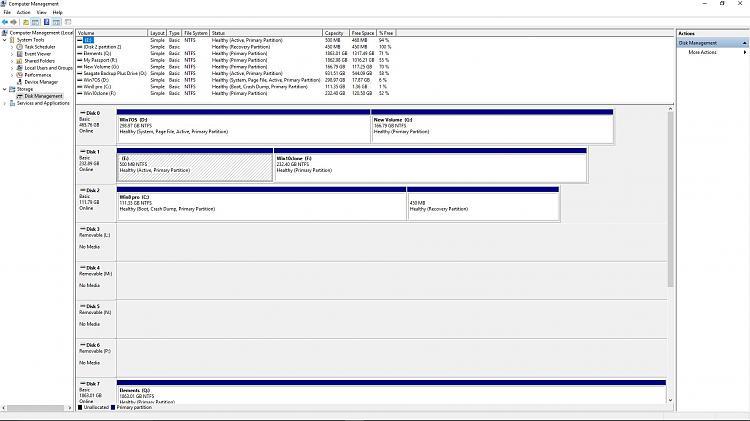 Click image for larger version.  Name:diskmangrsnip.JPG Views:3 Size:228.5 KB ID:164451