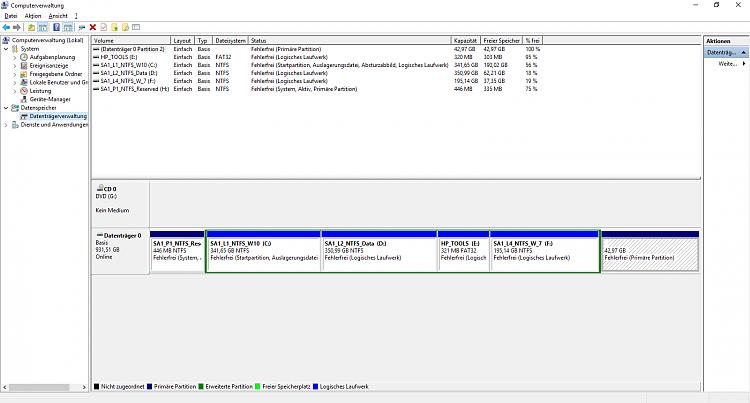 Click image for larger version.  Name:disk management.png Views:5 Size:62.6 KB ID:168105