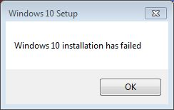 Click image for larger version.  Name:install fail.jpg Views:91 Size:13.9 KB ID:169556